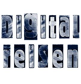 Texte für digitale Reiseführer