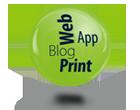Texte für Web, App, Blog, Print