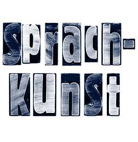 SEO-Textberatung-Kathrin-Schubert